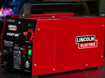 Lincoln Electric Handy MIG