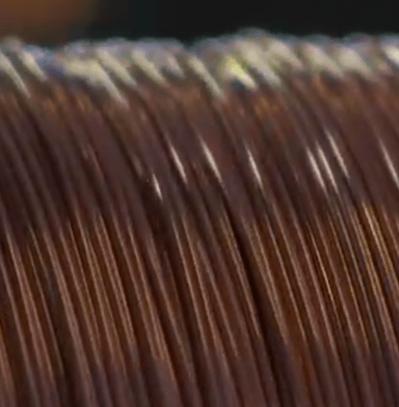 Mild Steel Solid MIG Wire