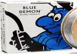 Blue Demon Flux Core Box and Wire