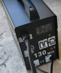 Super Deal MIG 130