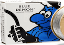 Blue Demon Flux Core Stainless